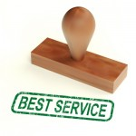 5 Customer Services Mistakes to Avoid