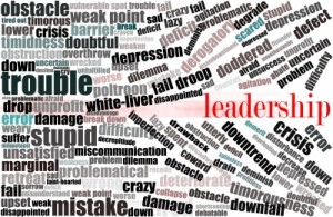 top-mistakes-leaders-make-dale-carnegie-leadership-training-for-managers