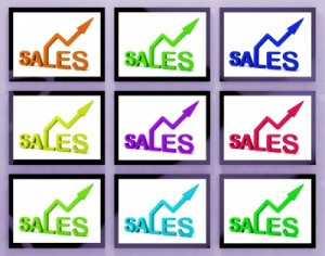 7 Strategies for Sales Success
