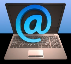 Email Etiquette — Increase Open Rates and Protect Your Reputation